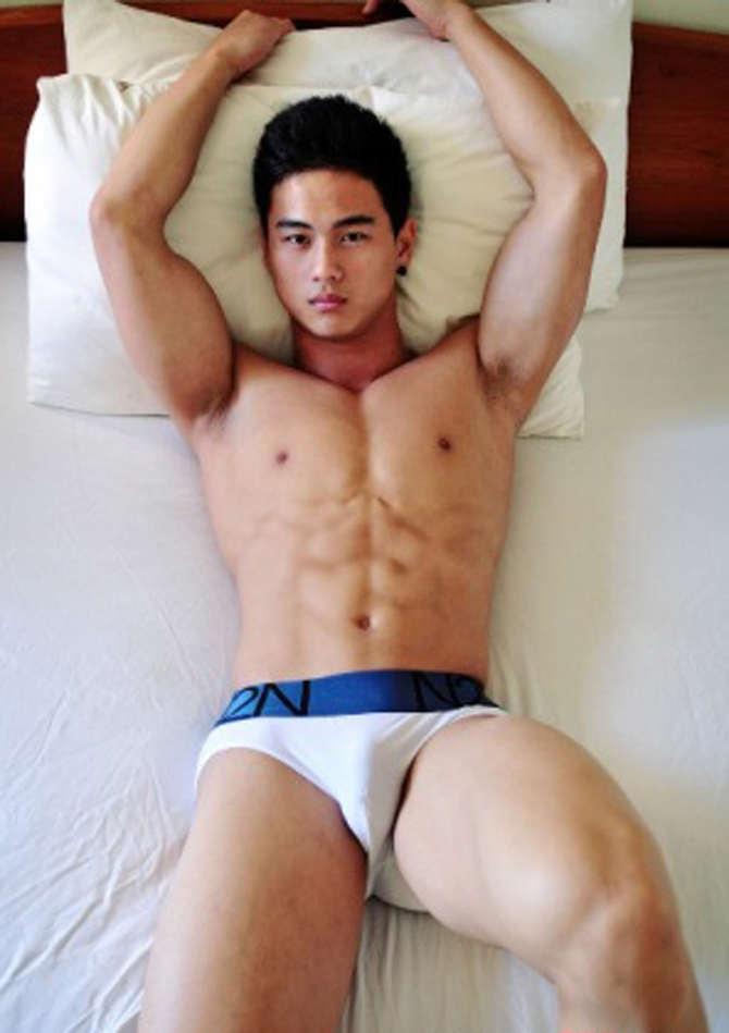hadgens-hot-korean-boys-big-dick-hairy-asian-girl