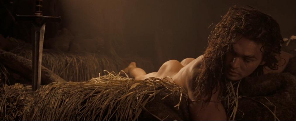 Yeşilçam Erotik Film Izle  Hd film izle Sinema izle