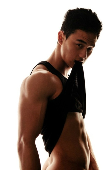 pictures of naked asian men  42263
